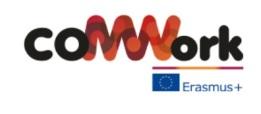 COMwork*erasmus